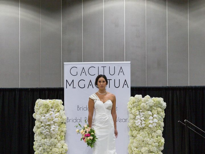 Tmx Mauvaday2 26 51 1953009 158485307650402 Chatsworth, CA wedding dress