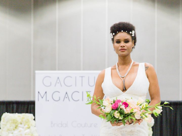 Tmx Mauvaday2 279 51 1953009 158485316689124 Chatsworth, CA wedding dress