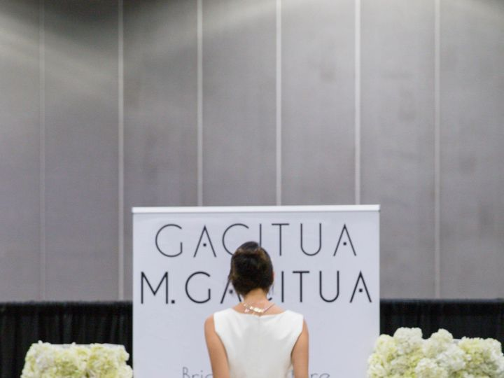 Tmx Mauvaday2 299 51 1953009 158485318349224 Chatsworth, CA wedding dress