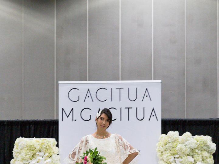 Tmx Mauvaday2 31 51 1953009 158485307662611 Chatsworth, CA wedding dress