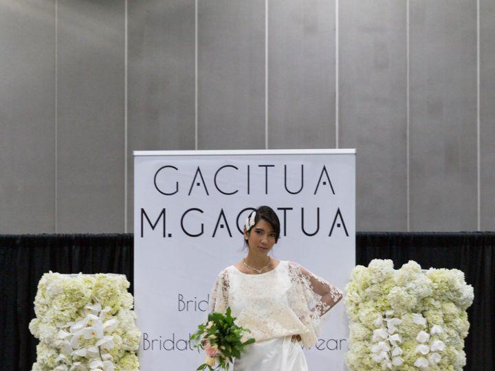 Tmx Mauvaday2 32 51 1953009 158485307480351 Chatsworth, CA wedding dress