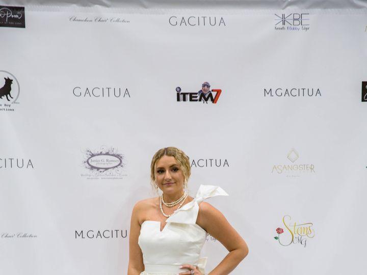 Tmx Mauvaday2 331 51 1953009 158485317435342 Chatsworth, CA wedding dress