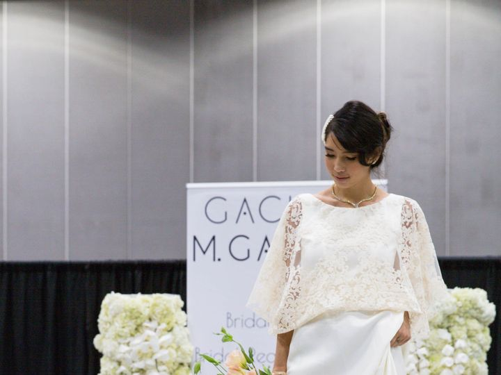 Tmx Mauvaday2 35 51 1953009 158485307635016 Chatsworth, CA wedding dress