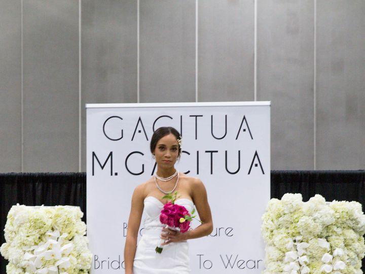 Tmx Mauvaday2 38 51 1953009 158485309920903 Chatsworth, CA wedding dress