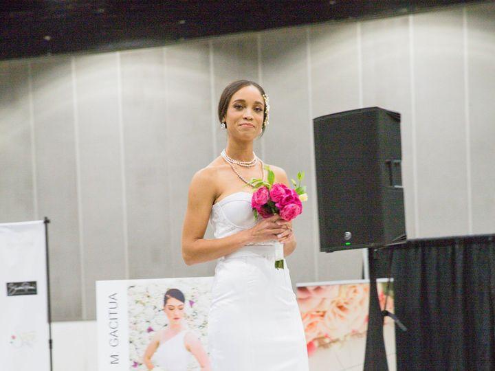 Tmx Mauvaday2 48 51 1953009 158485311180834 Chatsworth, CA wedding dress