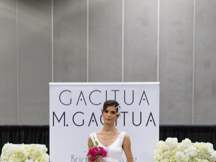 Tmx Mauvaday2 63 51 1953009 158485310133455 Chatsworth, CA wedding dress