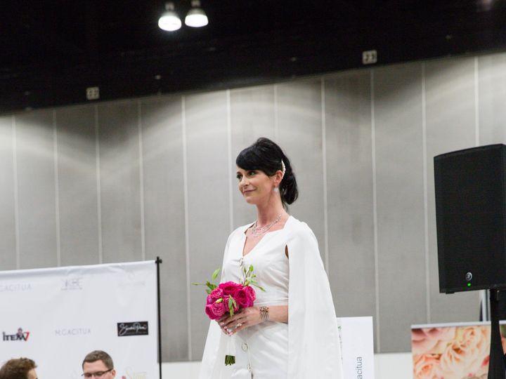 Tmx Mauvaday2 70 51 1953009 158485311218241 Chatsworth, CA wedding dress