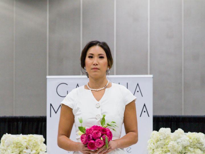 Tmx Mauvaday2 78 51 1953009 158485313486317 Chatsworth, CA wedding dress