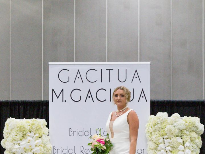 Tmx Mauvaday2 97 51 1953009 158485312428647 Chatsworth, CA wedding dress