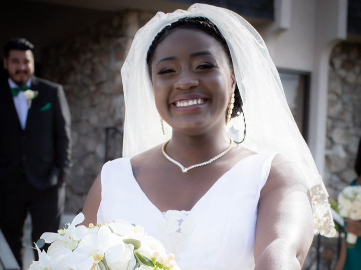 Tmx Michaelreneewedding 237 Websize 51 1953009 158484993987502 Chatsworth, CA wedding dress