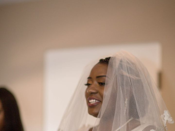 Tmx Michaelreneewedding 67 Websize 51 1953009 158484994168499 Chatsworth, CA wedding dress