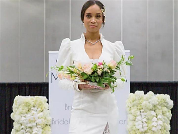 Tmx Screen Shot 2020 03 05 At 1 09 11 Pm 51 1953009 158343181319031 Chatsworth, CA wedding dress