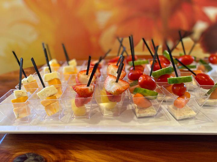 fruit vegetable tray 51 1863009 160147403637143