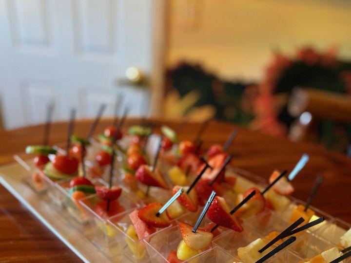 Tmx Passed Apps Tray 51 1863009 160147403833127 Burlington, NC wedding catering
