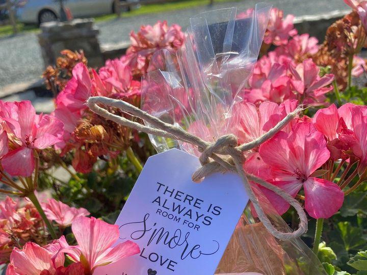 Tmx Smore Love 51 1863009 160147403880058 Burlington, NC wedding catering