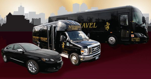 Tmx 1487025359254 Fleet Graphic Youngstown wedding transportation