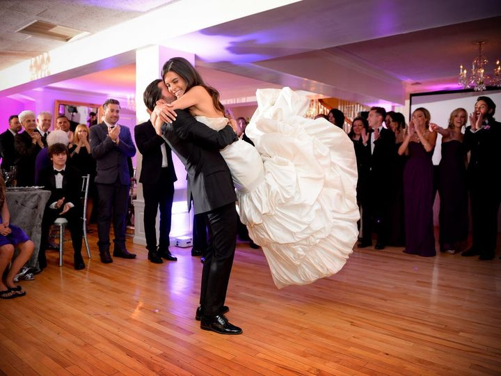 Tmx 1426518609030 1102842510152662385986466103757792o Salem, MA wedding dj