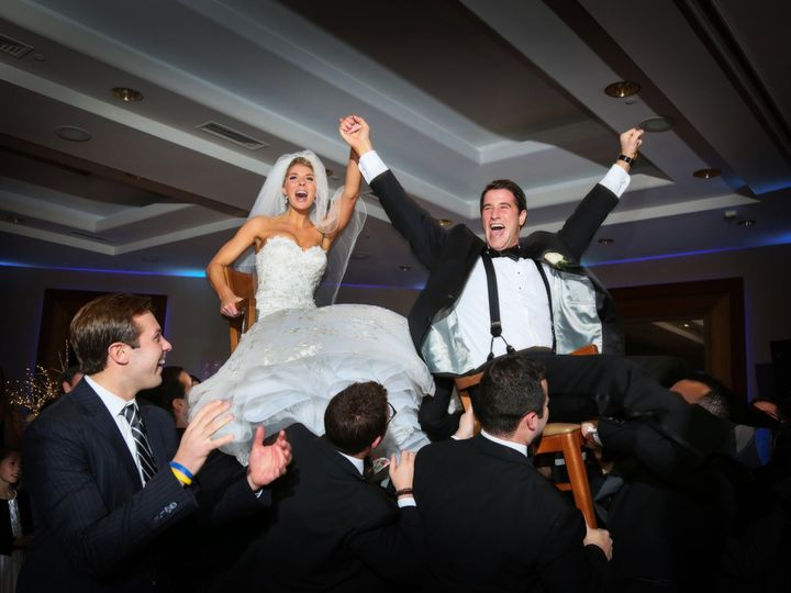 Tmx 1426518999060 0089 Salem, MA wedding dj