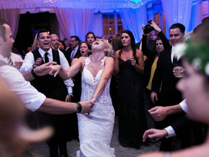 Tmx 1486662898901 Dancing   Brigham  Co 4 Salem, MA wedding dj