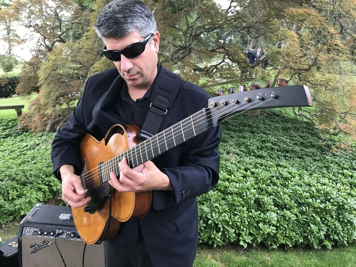 Tmx Peter Fedele Guitar 51 73009 Salem, MA wedding dj
