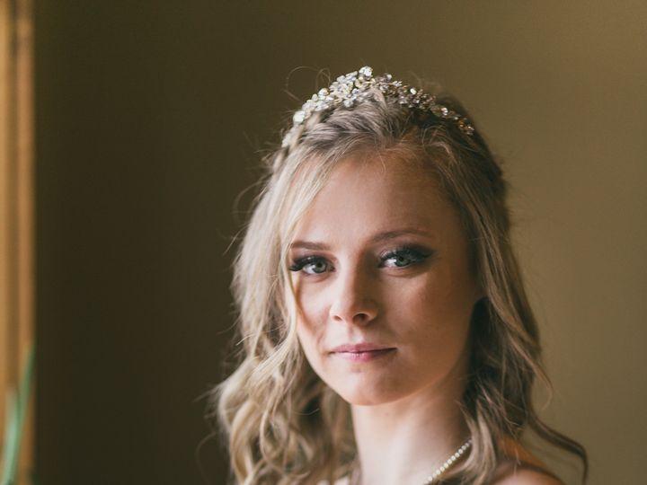Tmx 5e2964a9 B08a 42fc Bcdf 9da2ef65c28e 51 1973009 159305354958983 Whitefish, MT wedding beauty