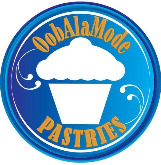 OobAlaMode Pastries
