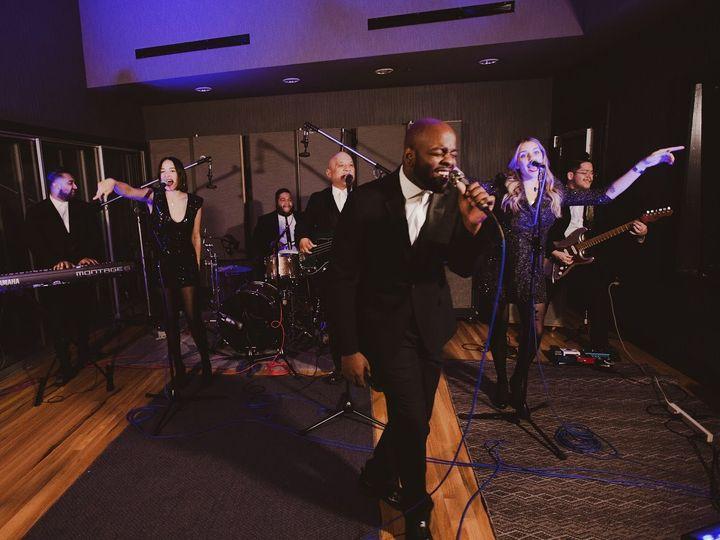 Tmx Img 4091 51 1884009 1568215140 Asbury Park, NJ wedding band