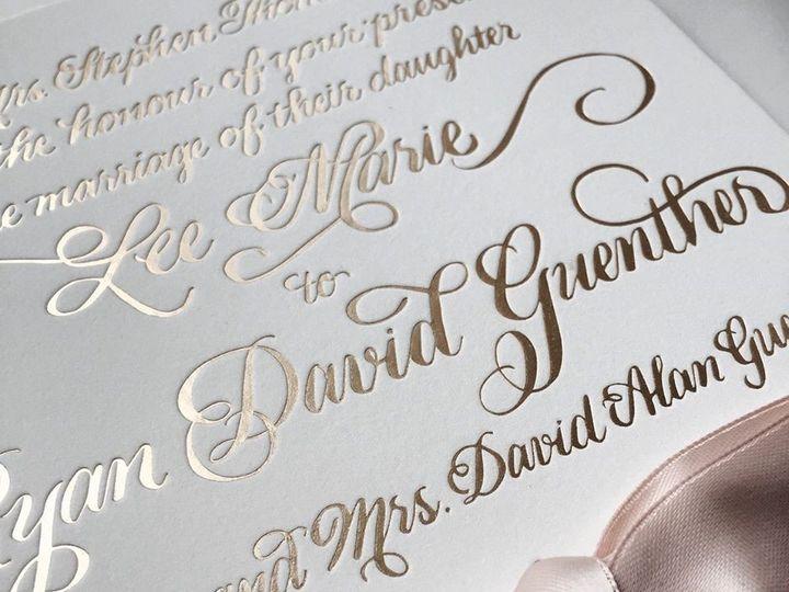 Tmx 1459956097145 12592586101534790029925461216511911174171843n Fisherville wedding invitation