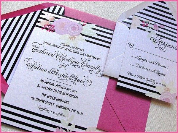 Tmx 1459956175565 10397112988596269790708804145391004041495o Fisherville wedding invitation