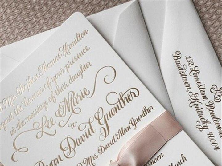Tmx 1477153580762 13934912101538404852056623675912874331474918n Fisherville wedding invitation