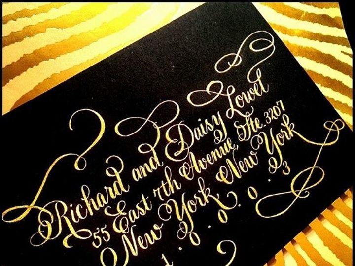 Tmx 1477153649594 31e9dfca35472e8991bd9d8afd887418 Fisherville wedding invitation