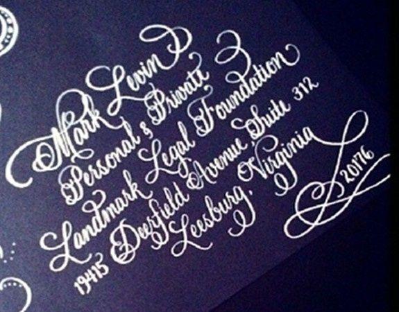 Tmx 1477153659413 575314101516875018156621773808280n Fisherville wedding invitation