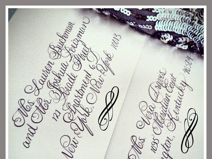 Tmx 1477153668242 1009793101515488698506622010629606n Fisherville wedding invitation