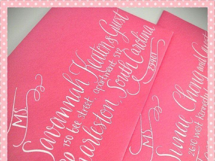 Tmx 1477153689284 1239806101516351460506621246546020n Fisherville wedding invitation