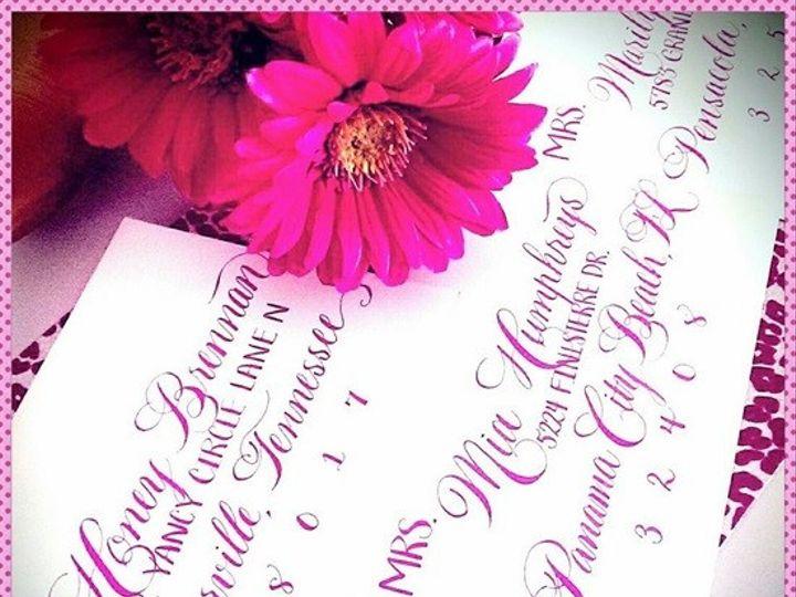 Tmx 1477153708226 10653595101523511540825461998858976403088378n   Co Fisherville wedding invitation