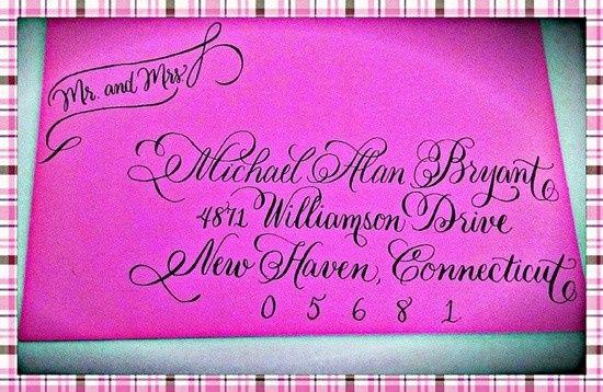 Tmx 1477153731576 10913438101526217468656621441871754n Fisherville wedding invitation