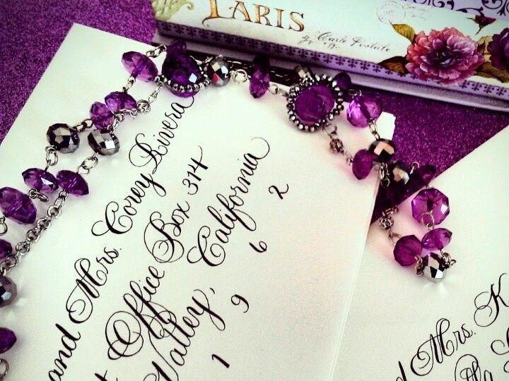 Tmx 1477153828183 D920c8c1cfc8513c128cdb64b1178fad Fisherville wedding invitation