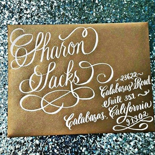 Tmx 1477153867554 Heavenly Embellished Fisherville wedding invitation