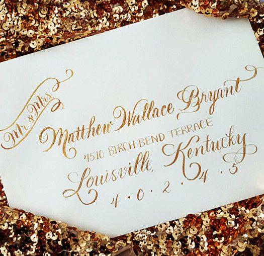Tmx 1477153907362 Screenshot2016 04 25 10 58 31 1 Fisherville wedding invitation