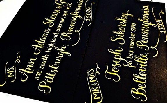 Tmx 1477153932270 Unnamed Fisherville wedding invitation