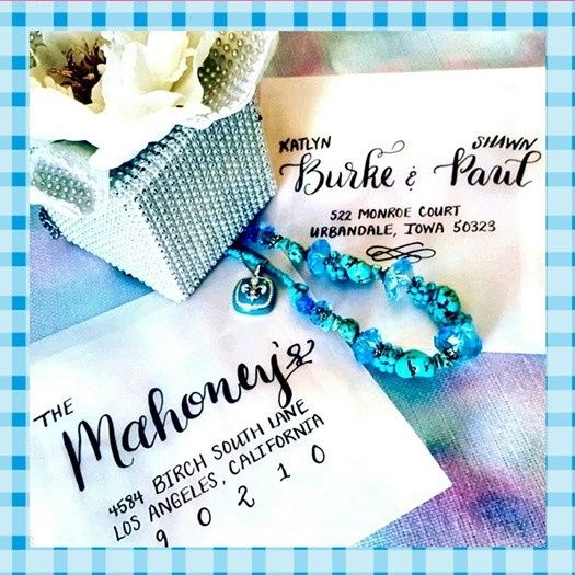 Tmx 1477153943192 Paradise Beach Fisherville wedding invitation