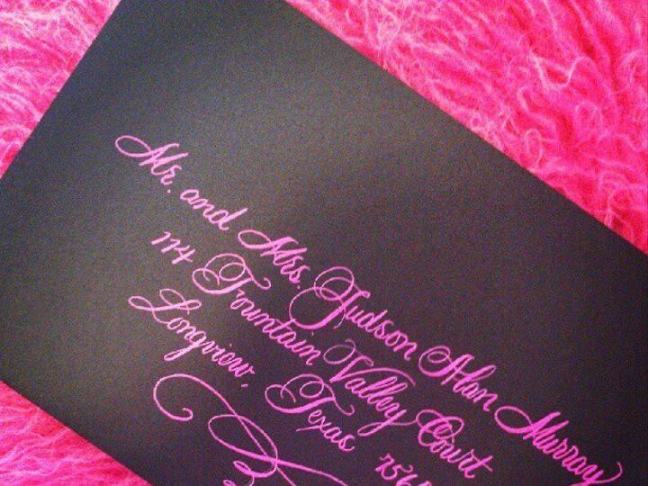 Tmx 1477154687340 5337483cbcc911e181bd12313817987b7 Fisherville wedding invitation
