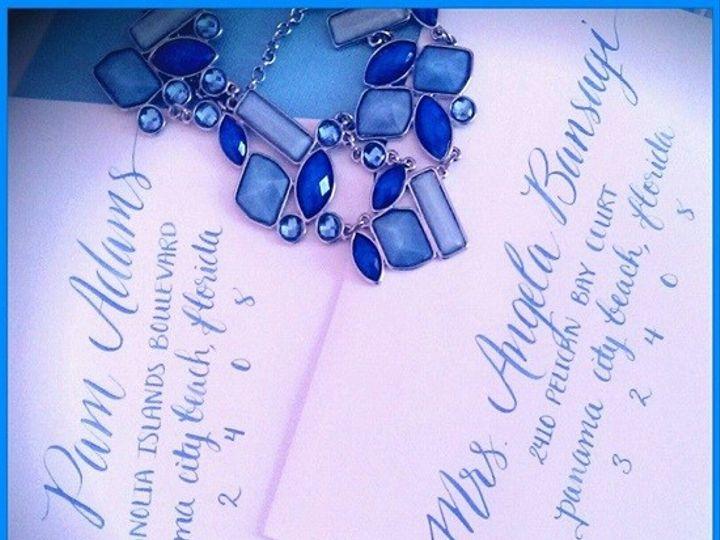 Tmx 1477154695118 10559874101522216550725461651316288012246143n   Co Fisherville wedding invitation