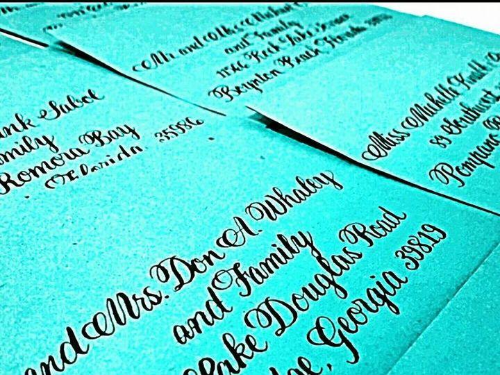Tmx 1477154715256 11237922101533060017725469100951763998468811n Fisherville wedding invitation