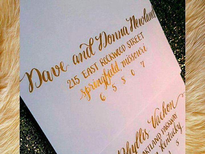 Tmx 1477154733759 12688249101534243594656623394257092577275921n Fisherville wedding invitation