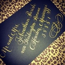 Tmx 1477154757173 255790453807250188yleoucu5c Fisherville wedding invitation