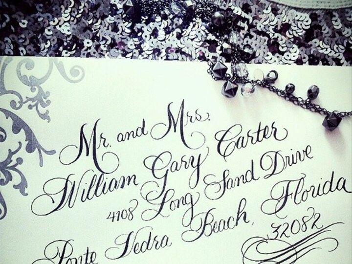 Tmx 1477154766636 255790453807348397hparzhqfc Fisherville wedding invitation