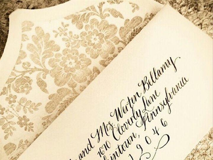 Tmx 1477156242440 1175448101516367218506621592952406n Fisherville wedding invitation