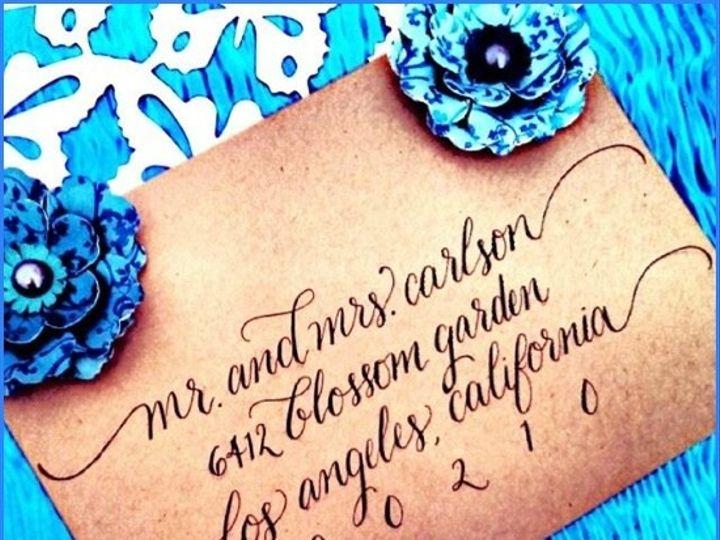 Tmx 1477156266173 10006916101519755726525462017638755n Fisherville wedding invitation