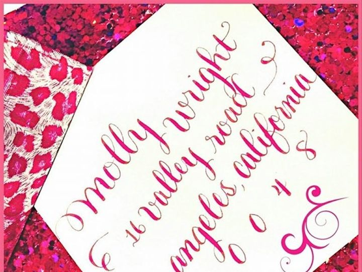 Tmx 1477156285806 10492072101521809760425468620278666887108622n   Co Fisherville wedding invitation